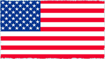US-flag-side