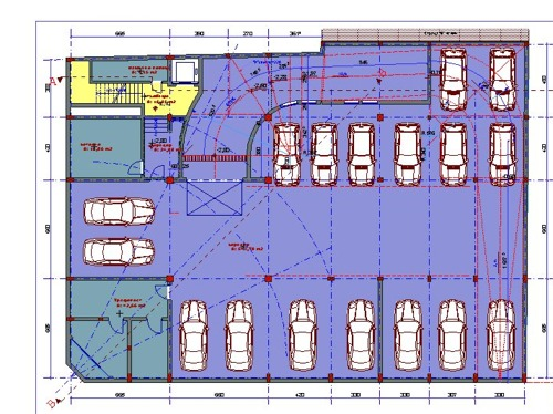 church floor plans online trend home design and decor