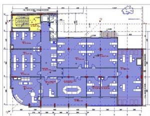 plan6