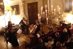 Clevedon Classical Concert Feb 2013