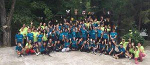 summer-camp-2016